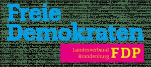 Freie Demokratische Partei (FDP) Landesverband Brandenburg