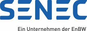 SENEC GmbH