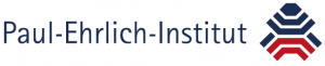 Paul Ehrlich Institut