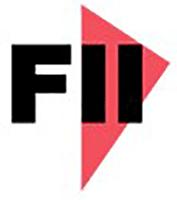 Factor Eleven GmbH