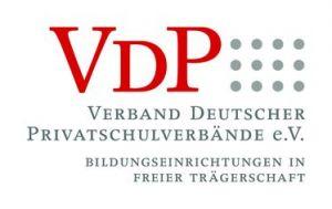 Verband Deutscher Privatschulverbände e.V. (VDP)