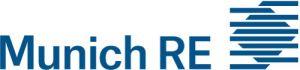 Münchener Rückversicherungs-Gesellschaft Aktiengesellschaft in München