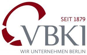 VBKI (Verein Berliner Kaufleute und Industrieller)