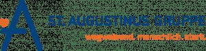 St. Augustinus Gruppe