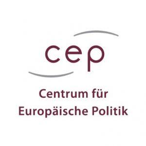 Stiftung Ordnungspolitik – Centrum für Europäische Politik