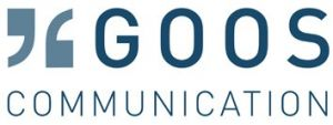 GOOS COMMUNICATION GmbH & Co. KG