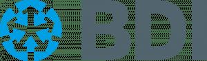 Bundesverband der Deutschen Industrie e. V. (BDI)