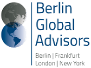 BGA - Berlin Global Advisors GmbH