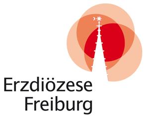 Erzdiözese Freiburg