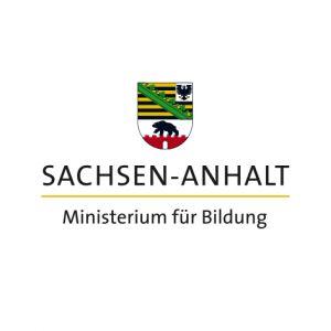 Ministerium für Bildung des Landes Sachsen-Anhalt