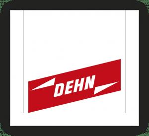 DEHN SE + Co KG
