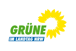 Fraktion BÜNDNIS 90/DIE GRÜNEN im Landtag NRW
