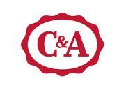 C&A Mode GmbH & Co. KG