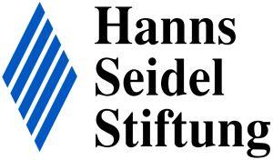 Hanns-Seidel-Stiftung e. V.