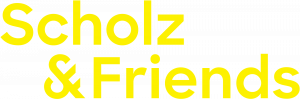 Scholz & Friends Group GmbH