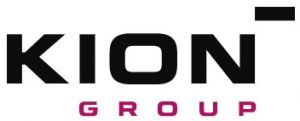 KION GROUP AG