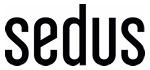 Sedus Systems GmbH