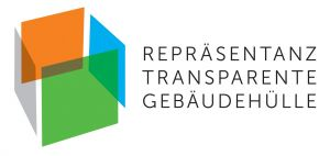 Repräsentanz Transparente Gebäudehülle GbR