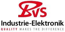 BVS Industrie-Elektronik GmbH