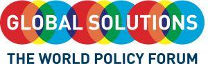 Global Solutions Initiative Foundation gGmbH