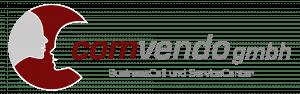 comvendo GmbH