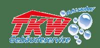 TKW Gebäudeservice GmbH\'