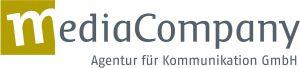 MediaCompany Agentur für Kommunikation GmbH