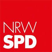 SPD Landesverband NRW