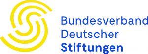 Bundesverband Deutscher Stiftungen e. V.