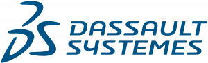 Dassault Systemes Deutschland GmbH