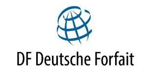 DF Deutsche Forfait GmbH