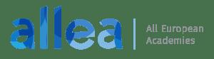ALLEA - All European Academies