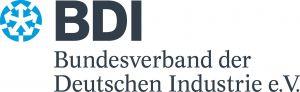 Bundesverband der Deutschen Industrie e. V.