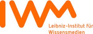 Leibniz-Institut für Wissensmedien (IWM)