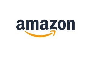 Amazon Logistik Achim GmbH