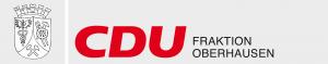 CDU-Ratsfraktion Oberhausen