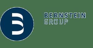 Bernstein Services GmbH