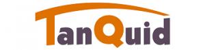 TanQuid GmbH & Co. KG