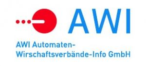 AWI Automaten-Wirtschaftsverbände-Info GmbH