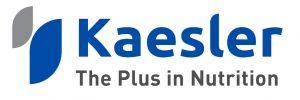 Kaesler Nutrition GmbH