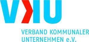 Verband kommunaler Unternehmen e.v.