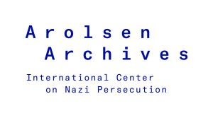 Arolsen ArchivesInternational