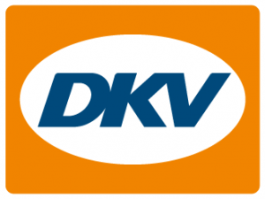 DKV MOBILITY SERVICES Business Center GmbH & CO. KG