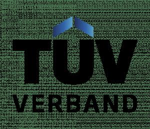 Verband der TÜV e.V.