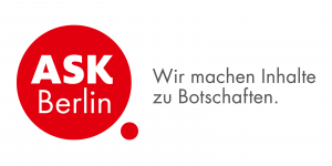 ASK Agentur für Sales und Kommunikation GmbH