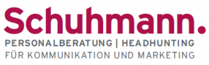 Schuhmann Personalberatung GmbH