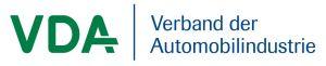 Verband der Automobilindustrie e. V. (VDA)