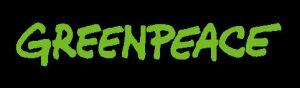 Greenpeace e.V.
