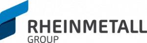 Rheinmetall MAN Military Vehicles GmbH