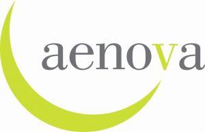Aenova Holding GmbH